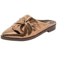 Sapato-Feminino-Mule-Bronze-Piccadilly---725022-01