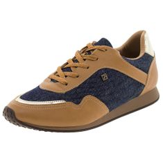 Tenis-Feminino-Casual-Camel-Piccadilly---968006-01
