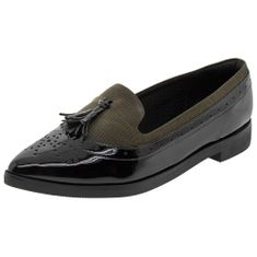 Sapato-Feminino-Salto-Baixo-Verniz-Preto-Piccadilly---725024-01