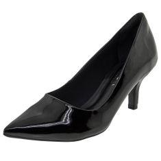 Sapato-Feminino-Scarpin-Salto-Baixo-Verniz-Preto-Ramarim---1726221-01