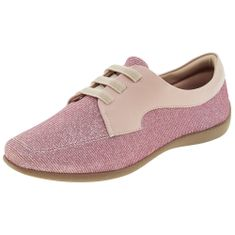 Tenis-Feminino-Rose-Piccadilly---965005-01