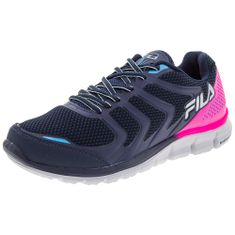 Tenis-Feminino-Powerfull-AzulRosa-Fila---51J494X-01