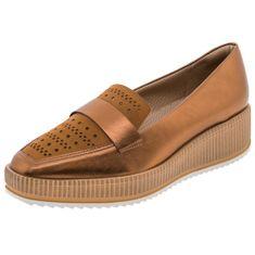 Sapato-Feminino-Flatform-Bronze-Piccadilly---977006-01
