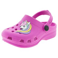 Clog-Infantil-Feminino-Com-Led-Pink-NilQi---073-01
