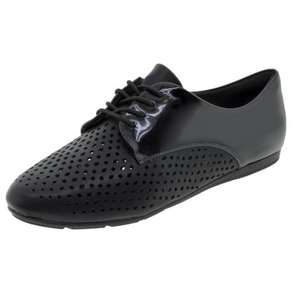 Sapato-Feminino-Oxford-Preto-Piccadilly---100212-01
