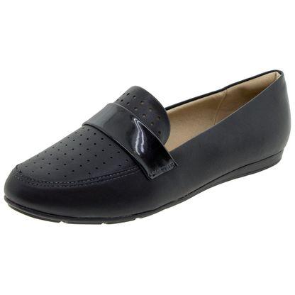 Sapato-Feminino-Preto-Piccadilly---100211-01