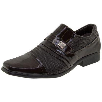 Sapato-Masculino-Social-Cafe-Street-Man---462-01