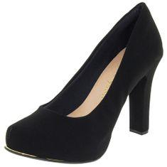 Sapato-Feminino-Salto-Alto-Preto-Crysalis---51355082-01