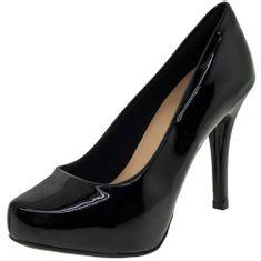Sapato-Feminino-Salto-Alto-Verniz-Preto-Crysalis---50605973-01