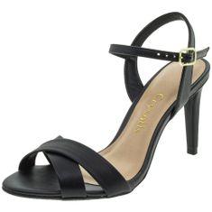 Sandalia-Feminina-Salto-Alto-Preta-Crysalis---42066424-01