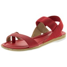Sandalia-Feminina-Rasteira-Vermelha-Piccadilly---504051-01