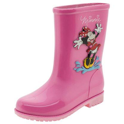Bota-Infantil-Feminina-Minnie-Fashion-Rosa-Grendene-Kids---21753-01