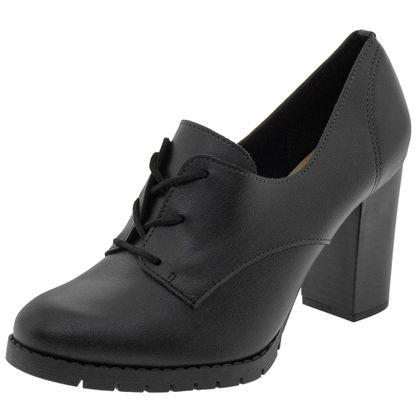 Sapato-Feminino-Oxford-Preto-Beira-Rio---4208102-01