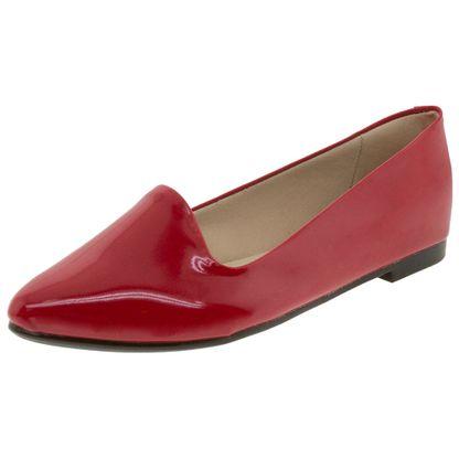 Sapatilha-Feminina-Vermelha-Moleca---5635116-01