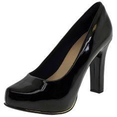 Sapato-Feminino-Salto-Alto-Verniz-Preto-Crysalis-51355082-01