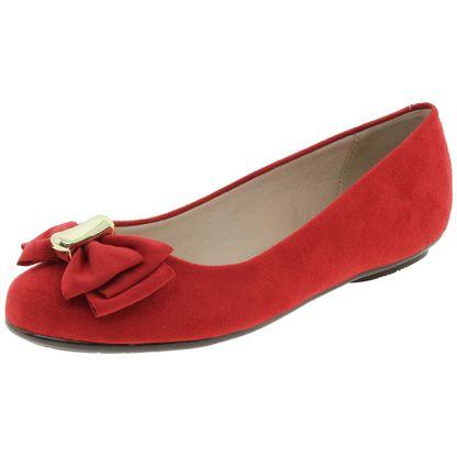 Sapatilha-Feminina-Vermelha-Moleca---5094376-01