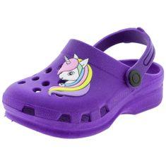Clog-Infantil-Feminino-Com-Led-Uva-NilQi---073-01