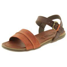 sandalia-feminina-rasteira-multip-0985303063-01