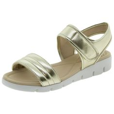 sandalia-feminina-salto-baixo-dourada-0230519073-01