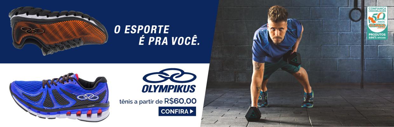 olympikus-masculino