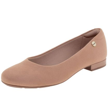 Sapato-Feminino-Salto-Baixo-Nude-Modare---7503306-01