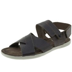 Sandalia-Masculina-Reynolds-Cafe-West-Coast---129952-01