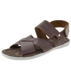Sandalia-Masculina-Reynolds-Chocolate-West-Coast---129952-01