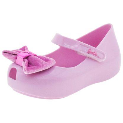 Sapatilha-Infantil-Baby-Barbie-Trends-Lilas-Grendene-Kids---21777-01
