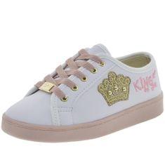 Tenis-Infantil-Feminino-Branco-Rosa-NilQi---2600-01