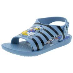 Sandalia-Infantil-Baby-Love-Disney-Azul-Ipanema---26111-01