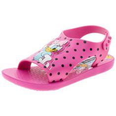 Sandalia-Infantil-Baby-Love-Disney-Pink-Ipanema---26111-01