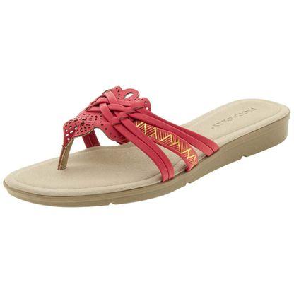 Sandalia-Feminina-Rasteira-Vermelha-Piccadilly---401186-01