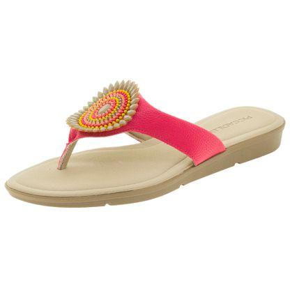 Tamanco-Feminino-Anabela-Coral-Piccadilly---401185-01