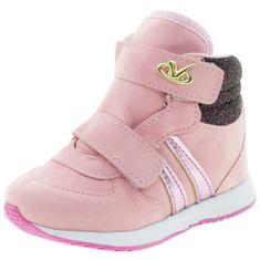 Tenis-Infantil-Baby-Rosa-Via-Vip---VNJ119-01