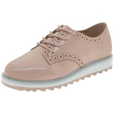 Sapato-Infantil-Feminino-Oxford-Rosa-Molekinha-2510418-0442510_008-01