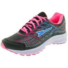 Tenis-Feminino-Preto-Pink-Rayon---R1055-01