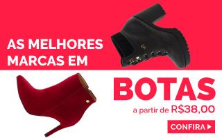 botas-femininas (mobi)