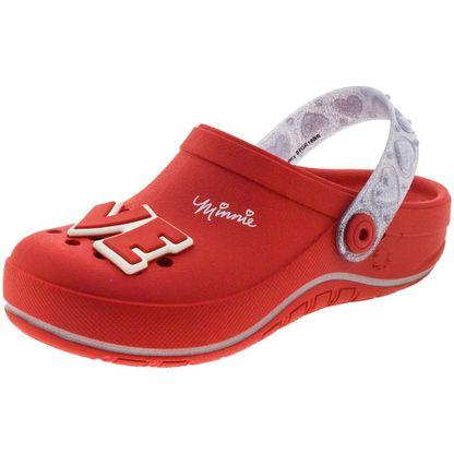 Clog-Infantil-Feminino-Fairytale-Vermelho-Grendene-Kids-21747-3291747_046-01