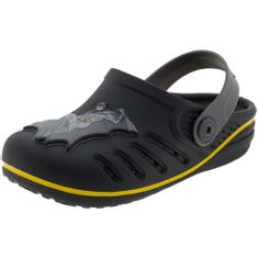 Clog-Infantil-Masculino-Liga-da-Justica-Preto-Grendene-Kids-21789-3291789_052-01