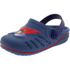 Clog-Infantil-Masculino-Liga-da-Justica-Azul-Grendene-Kids-21789-3291789_009-01