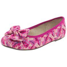 Sapatilha-Infantil-Feminina-Pink-Molekinha-2099561-0449561_096-01