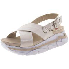 Sandalia-Feminina-Flatform-Creme-Moleca-5434101-0445434-01
