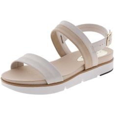 Sandalia-Feminina-Flatform-Creme-Beira-Rio-8387103-0440387_073-01