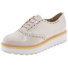Sapato-Feminino-Oxford-Creme-Beira-Rio-4214103-0444103_044-01
