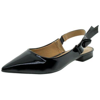 Sapato-Feminino-Chanel-Verniz-Preto-1282301-0442823_023-01