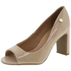 Peep-Toe-Feminino-Salto-Alto-Bege-1297100-0441297_073-01