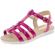 Sandalia-Infantil-Feminina-Pink-Molekinha-2150205-0442150_096-01