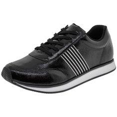 Tenis-Feminino-Jogging-Verniz-Preto-Via-Marte-1716502-5836502_023-01