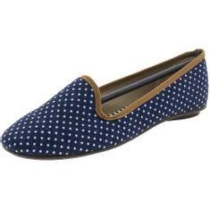 Sapatilha-Feminina-Slipper-Jeans-Moleca-5291331-0449133_009-01