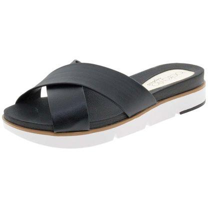 Sandalia-Feminina-Flatform-Preta-Beira-Rio-8387101-0448387_001-01